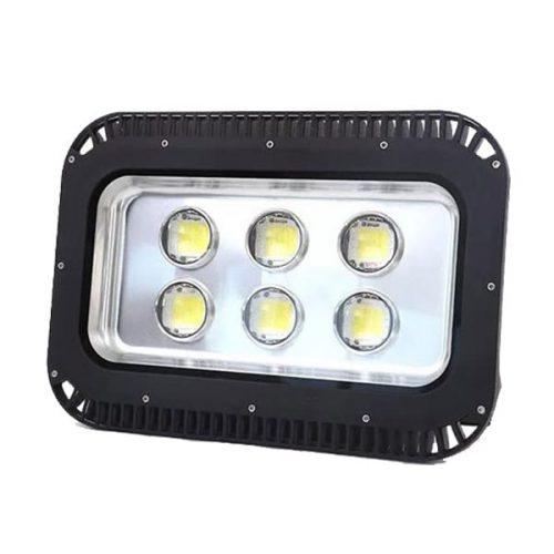 đèn pha led mắt lồi 300w-1-org