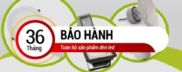 banner chinh sach den led-02-org
