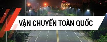banner chinh sach den led-03-org