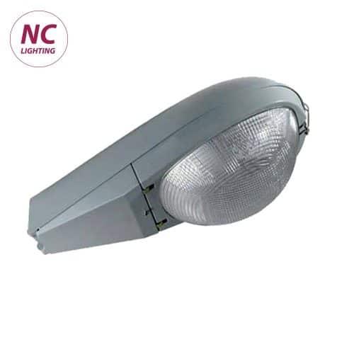 Đèn cao áp NC-20--org