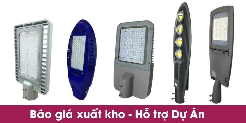 đèn led cao áp giá rẻ-1-org
