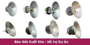 đèn led nhà xưởng giá rẻ-org