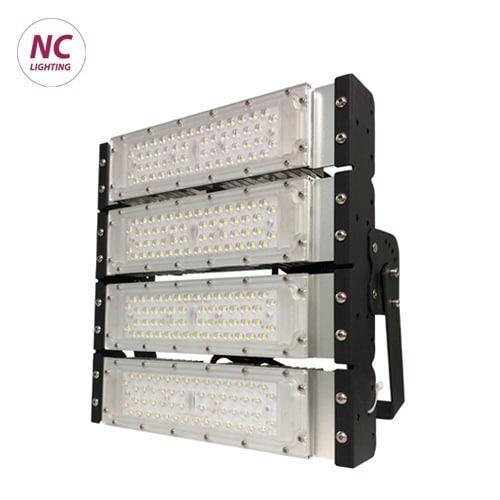 đèn pha led module 200w-2-org