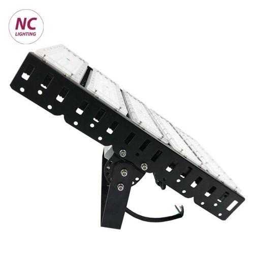 đèn pha module 250w-3-org