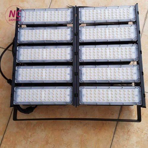 đèn pha module 400w-1-org