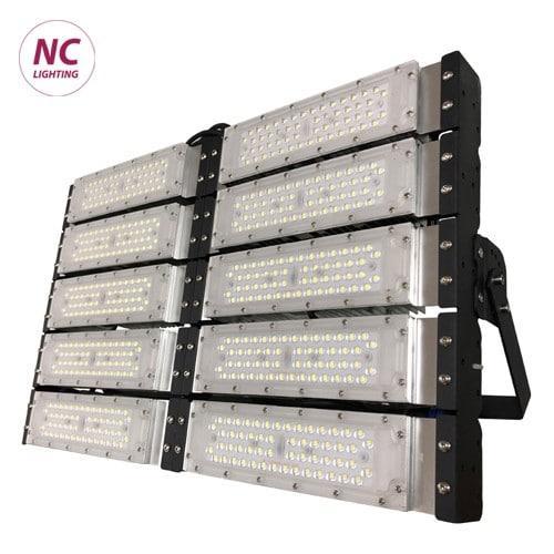 đèn pha module 500w--org