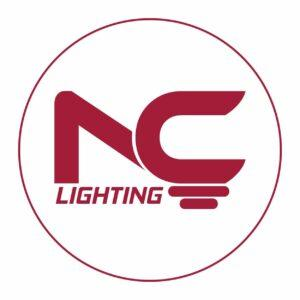 NC Lighting 1