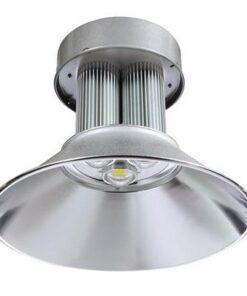 Đèn led nhà xưởng 150w