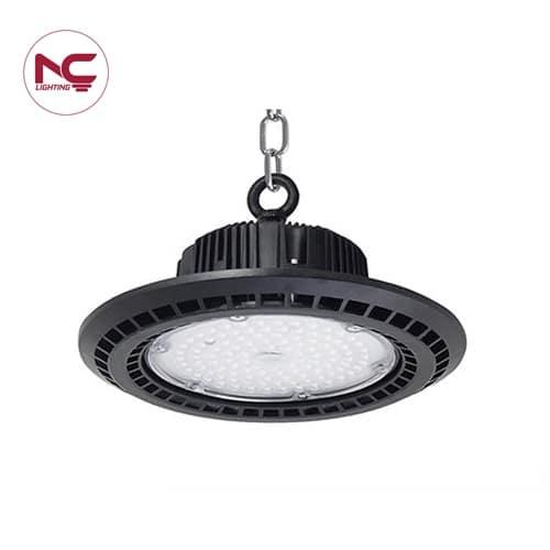 Đèn LED nhà xưởng HIGBAY UFO 100W