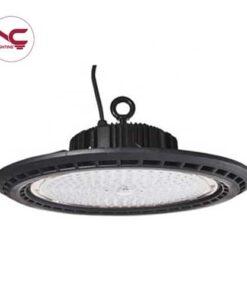 Đèn nhà LED xưởng HIGBAY-UFO 150W