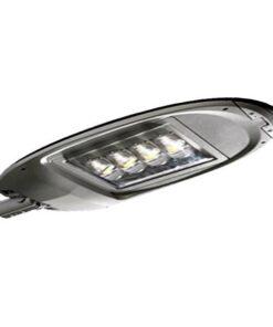 Đèn LED cao áp LNC 23