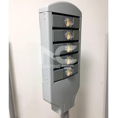 Den Duong LED LNC54 1