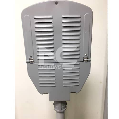 Den Duong LED LNC54 2