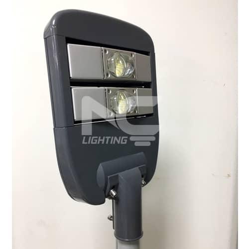 Den Duong LED LNC56 1