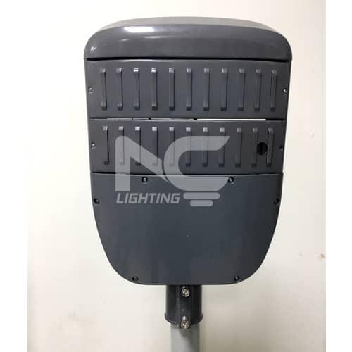 Den Duong LED LNC56 3