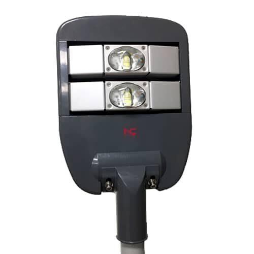 Đèn Đường LED LNC56