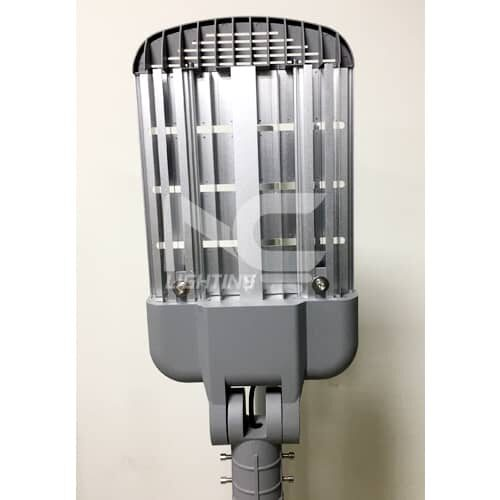 Den Duong LED LNC75 1