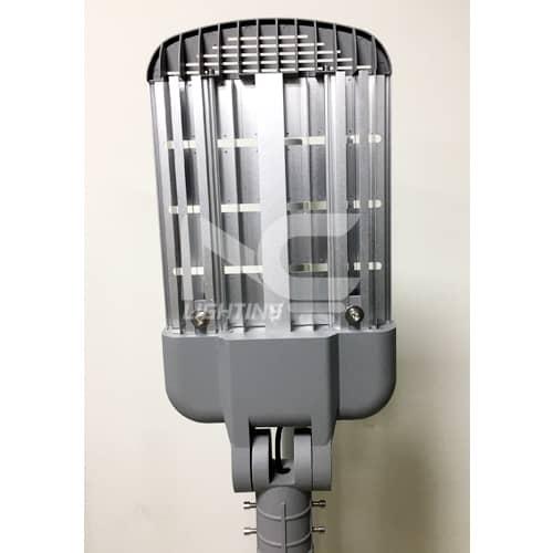 Đèn Đường LED LNC75 (1)