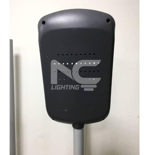 Den Duong Led LNC61 1