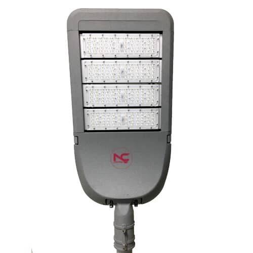 Đèn Đường Led LNC70