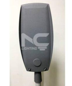 Đèn Đường Led LNC73 (2)