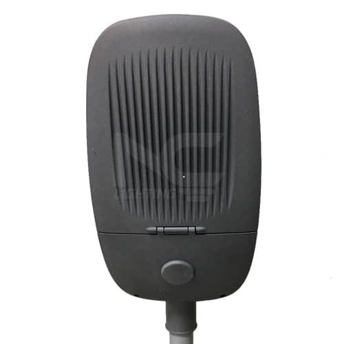Den duong LED LNC33 2