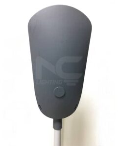 Den duong LED LNC50 2
