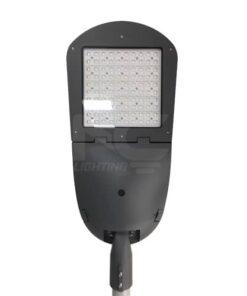 Đèn đường LED LNC50