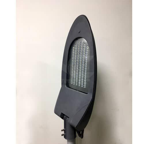 Den duong LED LNC51 3