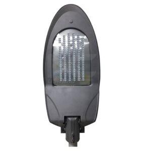 Đèn đường LED LNC05