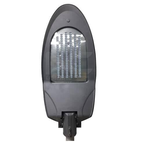 Đèn đường LED LNCĐèn đường LED LNC05