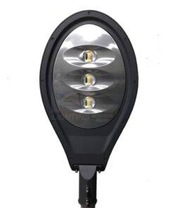 Đèn đường LED LNC52