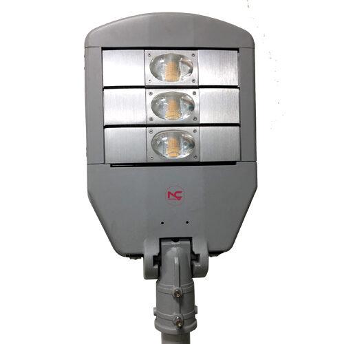Đèn Đường LED LNC55