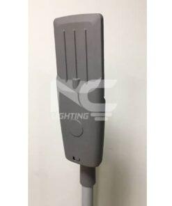 Den duong Led LNC65 2