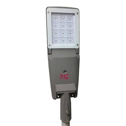 Đèn đường Led LNC65