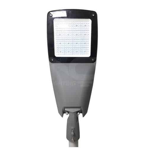 Đèn đường LED LNC49