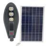 đèn đường năng lượng mặt trời LNC79