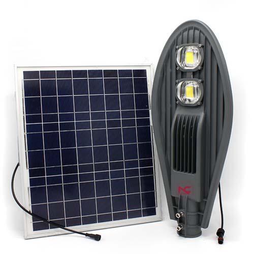 đèn đường năng lượng mặt trời LNC79 (2)
