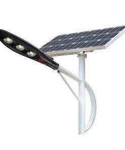 đèn đường năng lượng mặt trời LNC79 (3)