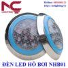 Đèn Led Hồ Bơi NHB01