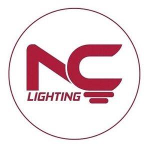 Thiết bị chiếu sáng Nc Lighting