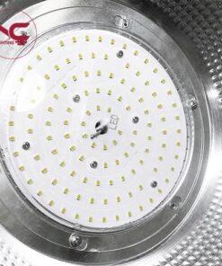 Den LED Nha Xuong XNC23 1