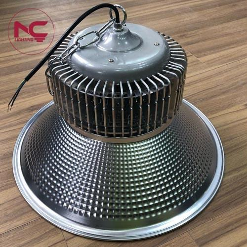 Den LED Nha Xuong XNC23 2