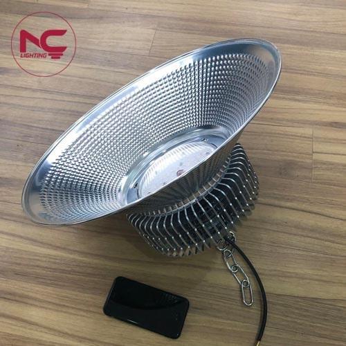 Den LED Nha Xuong XNC23 3