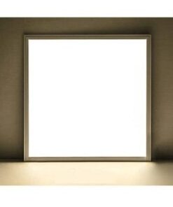 Đèn LED Panel 300x300 (1)
