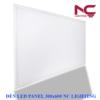 Đèn LED Panel 300x600