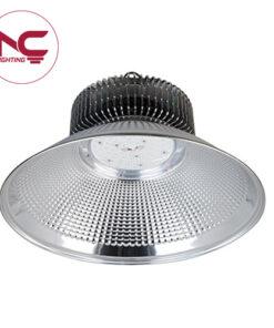 Đèn LED Nhà Xưởng XNC22