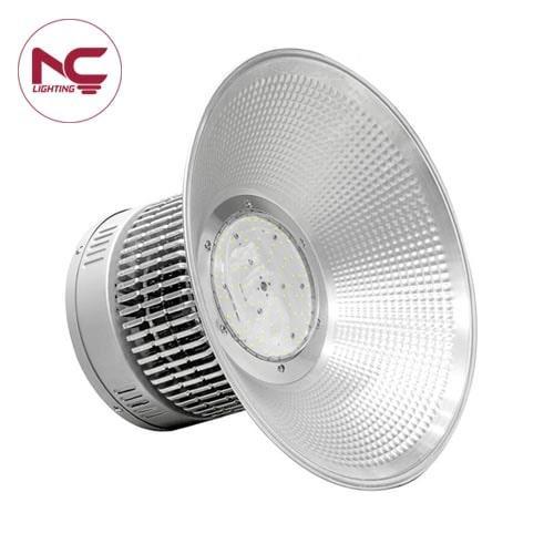 Đèn LED Nhà Xưởng XNC23