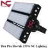 Đèn Pha Module 150W