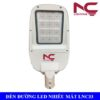 Đèn đường LED cao áp LNC33